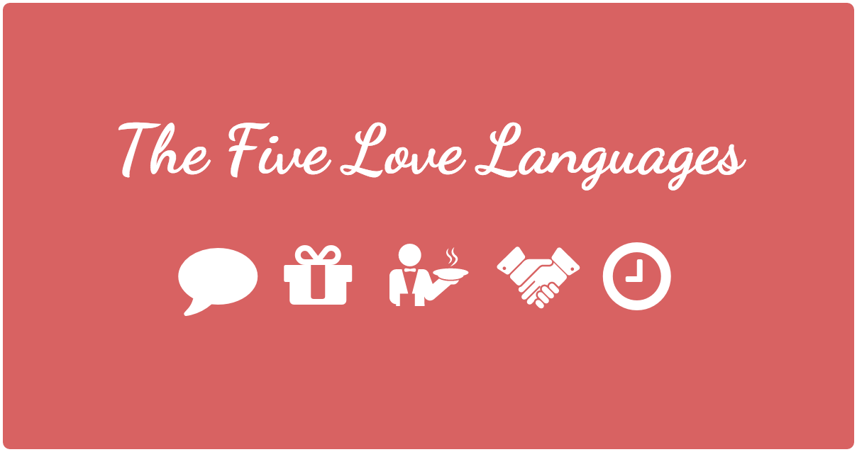 Davidpol 1449551672 the 5 languages of love