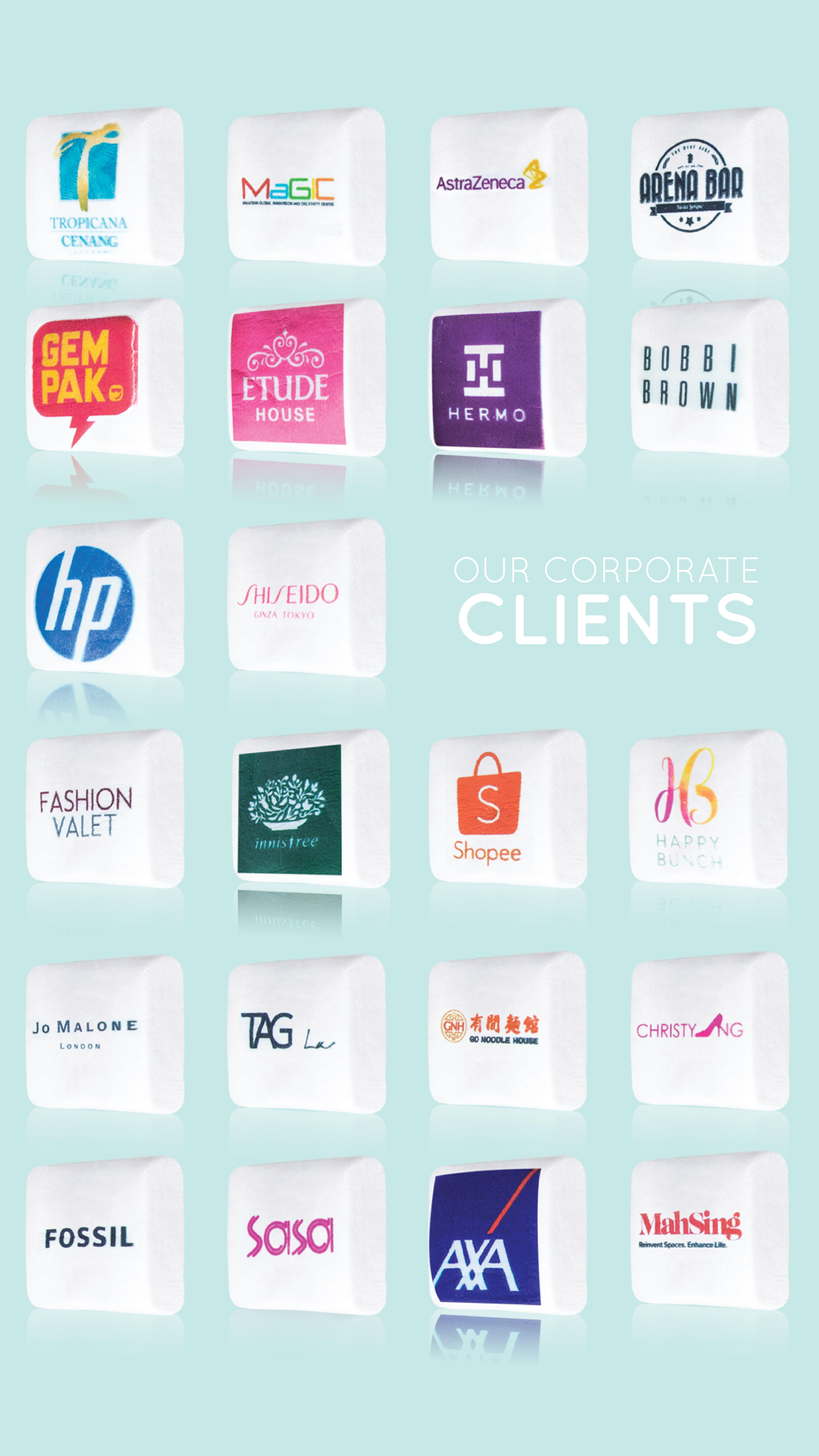 Corporate client 01 1